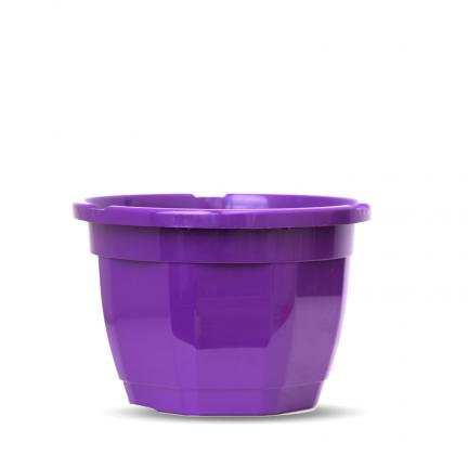 Coupe 6 litres - Violette