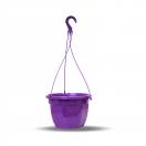Suspension 6 litres - Violette
