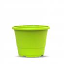 Pot de culture - Vert anis - 2.8 litres