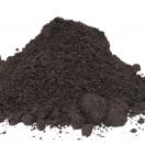 Terreau clématites et plantes grimpantes - Sac de 5 litres